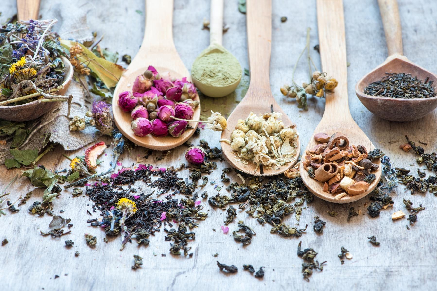 Herbs-Natural-Wellness-M