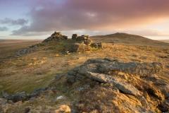Dartmoor-sh