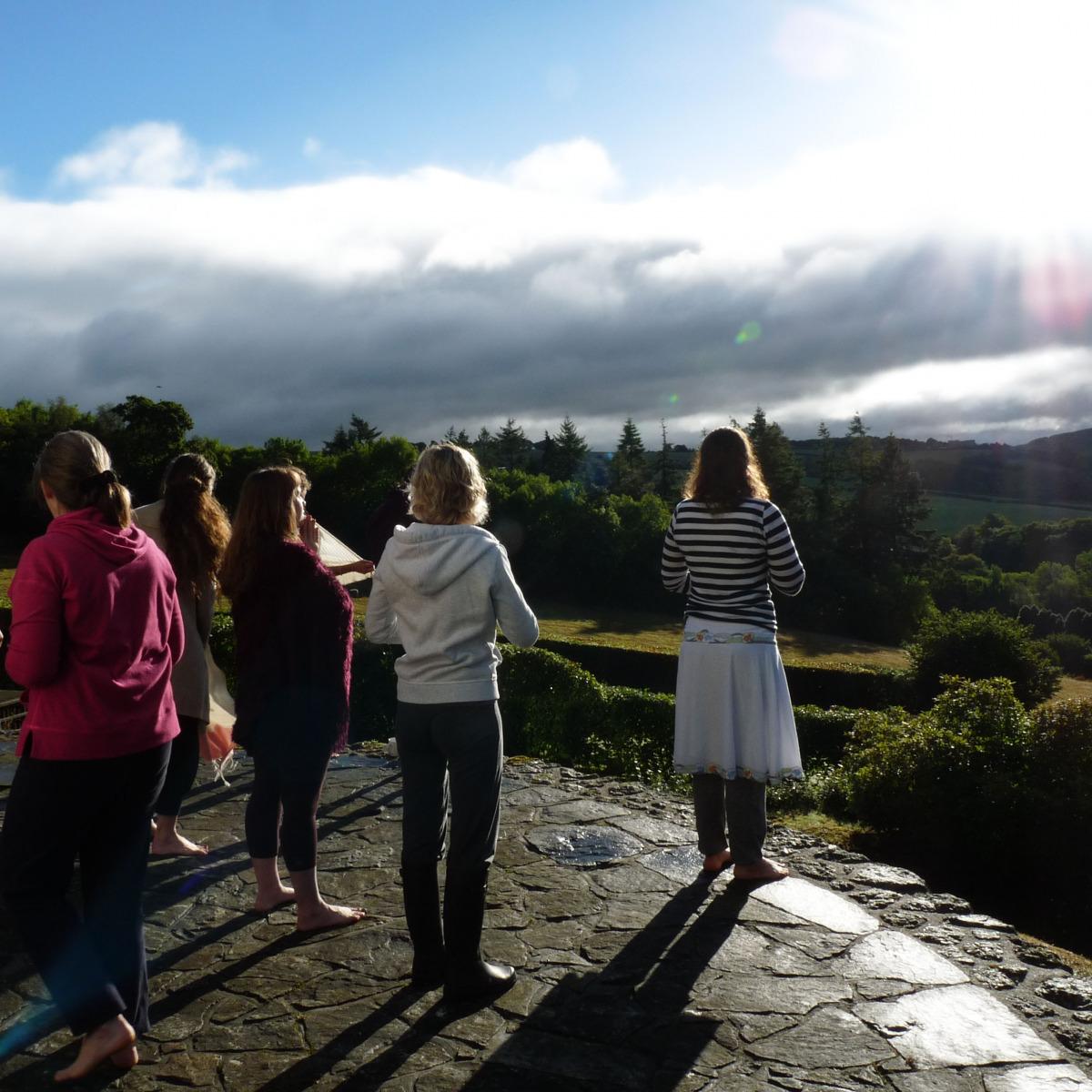 Dartmoor-5