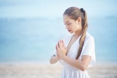 Aluna-Healing-Practices