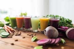 Delicious-Juices