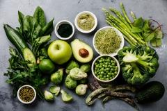 Retreat-Foods