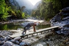 River-Yoga