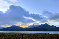 Torridon-Nature-Connection-Retreat-3
