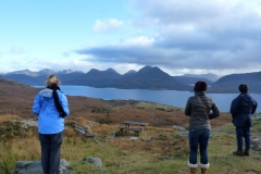 Torridon-Retreat-111