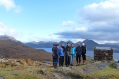 Torridon-Retreat-112