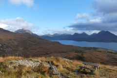 Torridon-Retreat-113