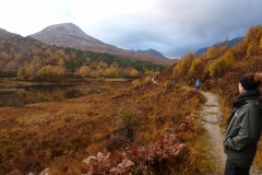 Torridon-Retreat-116
