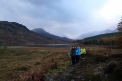 Torridon-Retreat-117