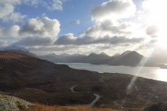 Torridon-Retreat-120