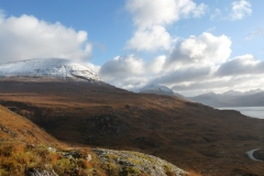 Torridon-Retreat-122