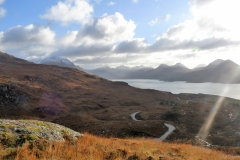 Torridon-Retreat-125