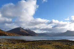 Torridon-Retreat-130