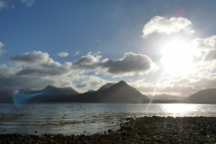 Torridon-Retreat-131