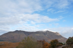 Torridon-Retreat-136