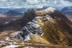 Torridon-Retreat-14