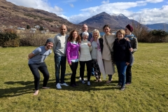 Torridon-Retreat-222