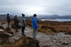 Torridon-Retreat-4