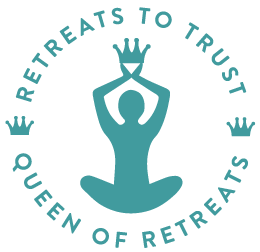 QoR-trusted-retreat-logo